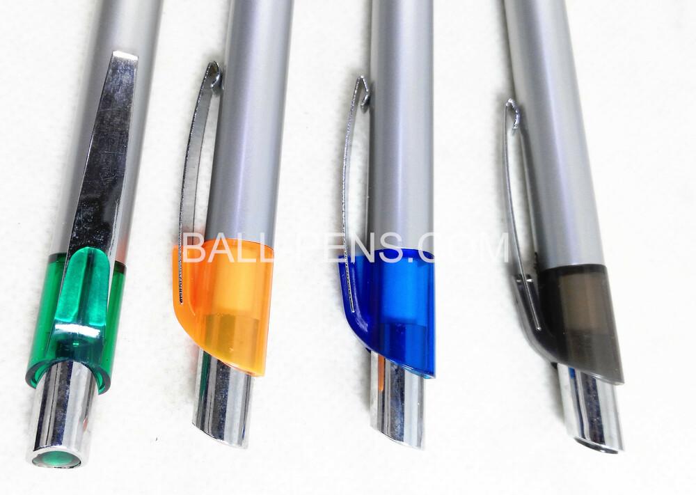 custom-ball-pens_IMG_20201212_171501.jpg