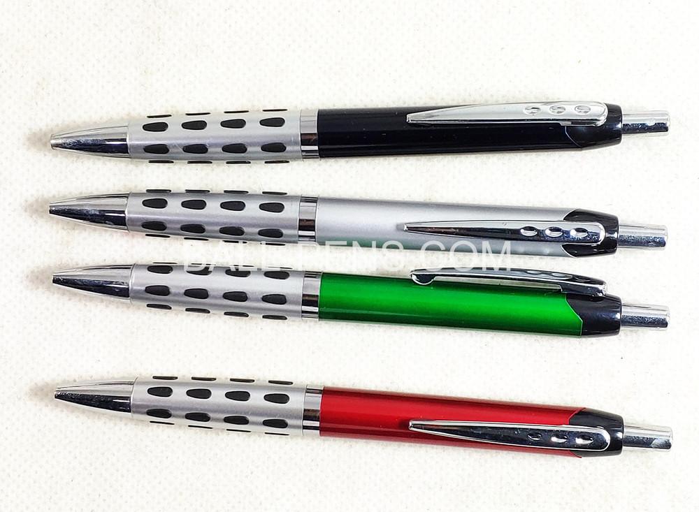 custom-ball-pens_IMG_20201212_171754_1.jpg