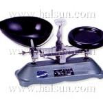 Penn Scale Mechanical Baker's Scale