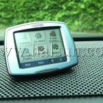 Car Non-slip Dash Grip Pad Mat