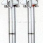 Aerospace Ship Pens
