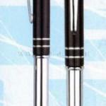 Promotional Flashlight Stylus Pens