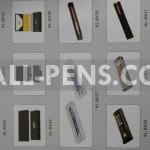 Ballpoint Pens Gift Boxes