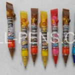 Candy Pencils